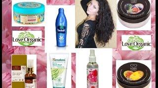 Органическая натуральная косметика(Моя группа вконтакте https://vk.com/club55588645 Интернет-магазин органической продукции http://love-organic.ru/ 1. Пилинг http://love-or..., 2014-09-13T08:36:36.000Z)