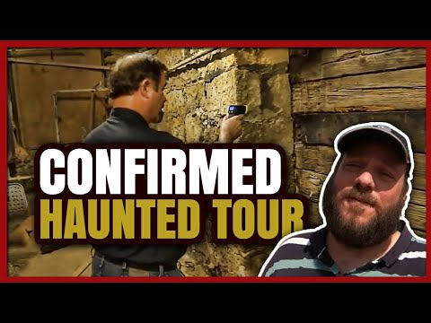 Haunted Old Santa Fe Train Depot In Guthrie Oklahoma Van Life On The Road