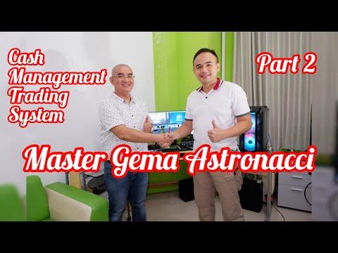 [part-2]-sharing-cash-management-system-trading-bersama-master-gema-astronacci