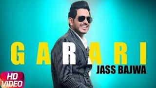 Garari   Full Song   Jass Bajwa   Urban Zimidar   Lally Mundi   WhatsApp Status   Punjabi New Songs