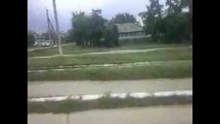 ВНИМАНИЕ!!!!!!!!! Сильнейшее Наводнение в Крымске 07.07.2012(Наводнение в Крымске 06-07,07,2012., 2012-07-07T10:42:55.000Z)