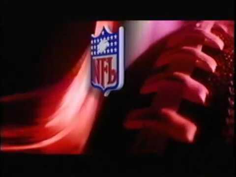2003 Broncos