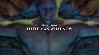 Fish - Little Man What Now (from 'A Parley With Angels' EP)