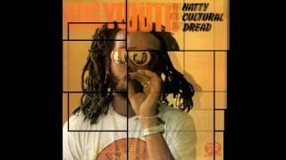 10 Essential Dancehall/Deejay Albums