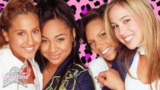 Download The Truth about the Cheetah Girls: (Success, drama, and breakup) Mp3 and Videos