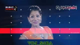 Mambalam Vikkura Kannama 2.0 By Dj Kshan