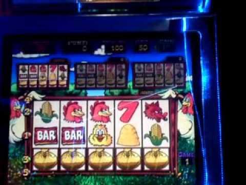 Casino kuvat hauskaay