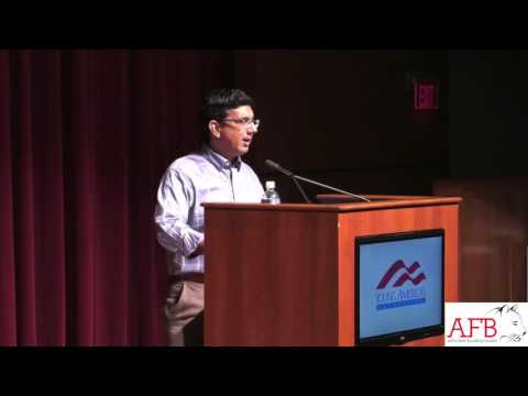 Young Americans for Freedom Hosts Dinesh D'Souza at The University of Houston 2017