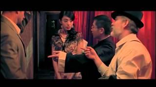 Jay Chou 周杰倫 [千里之外電影版 Far Away ] Official Movie Version