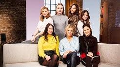 7 Töchter | ab dem 09.07. bei VOX und online bei TVNOW