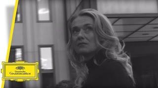 "Magdalena Kozena - ""Sonno, se pur sei sonno"" - Vivaldi (Official Video)"