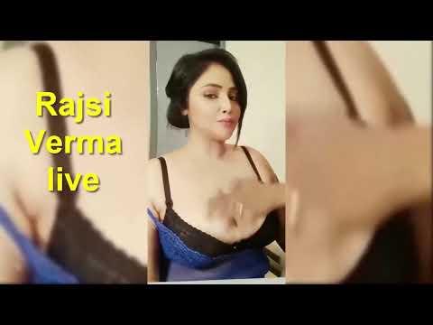 Download Rajsi Verma live