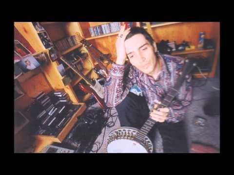 John Frusciante (River Phoenix) - Well I've Been's ...