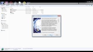Idm 6.27 Build 5+Crack Full version