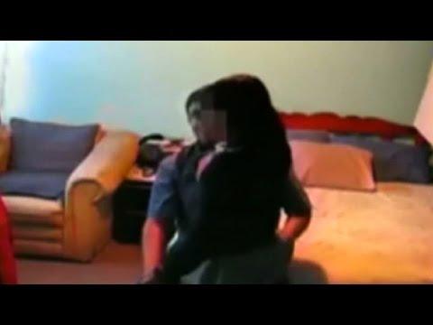 Chica suicida en el metro del D.F. de YouTube · Duración:  2 minutos 3 segundos