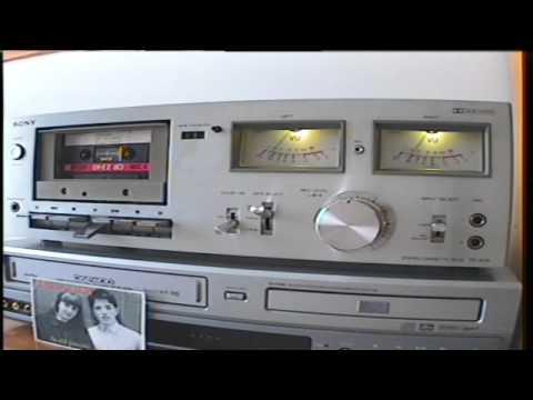 FIESTA ROCK 3 1987 - El Ultimo de la Fila (1/2) mp3