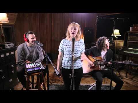 "SHINEBRIGHT & Rapture Ruckus - ""Love Feels Like"" by TobyMac feat. dcTalk"