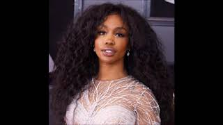 SZA Says 'Goodbye' After Revealing She Has Permanent Vocal Damage
