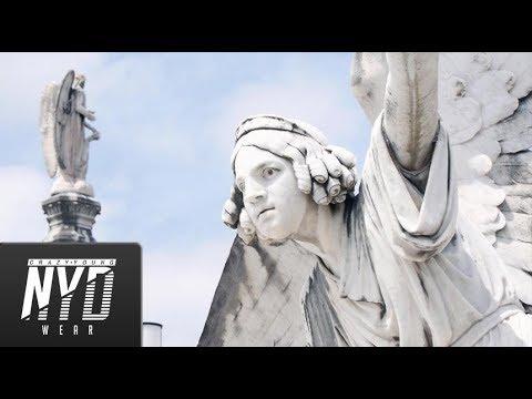 IVAN CANO & LA CAMORRA - FRIALDAD (Video Oficial)