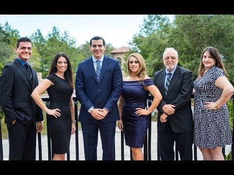meet-the-citron-real-estate-group-parkland-parrot-team-video