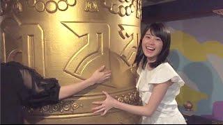 乃木坂46 『遥かなるブータン』