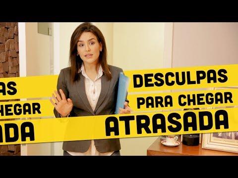 MANEIRAS IDIOTAS DE MORRER from YouTube · Duration:  11 minutes 6 seconds