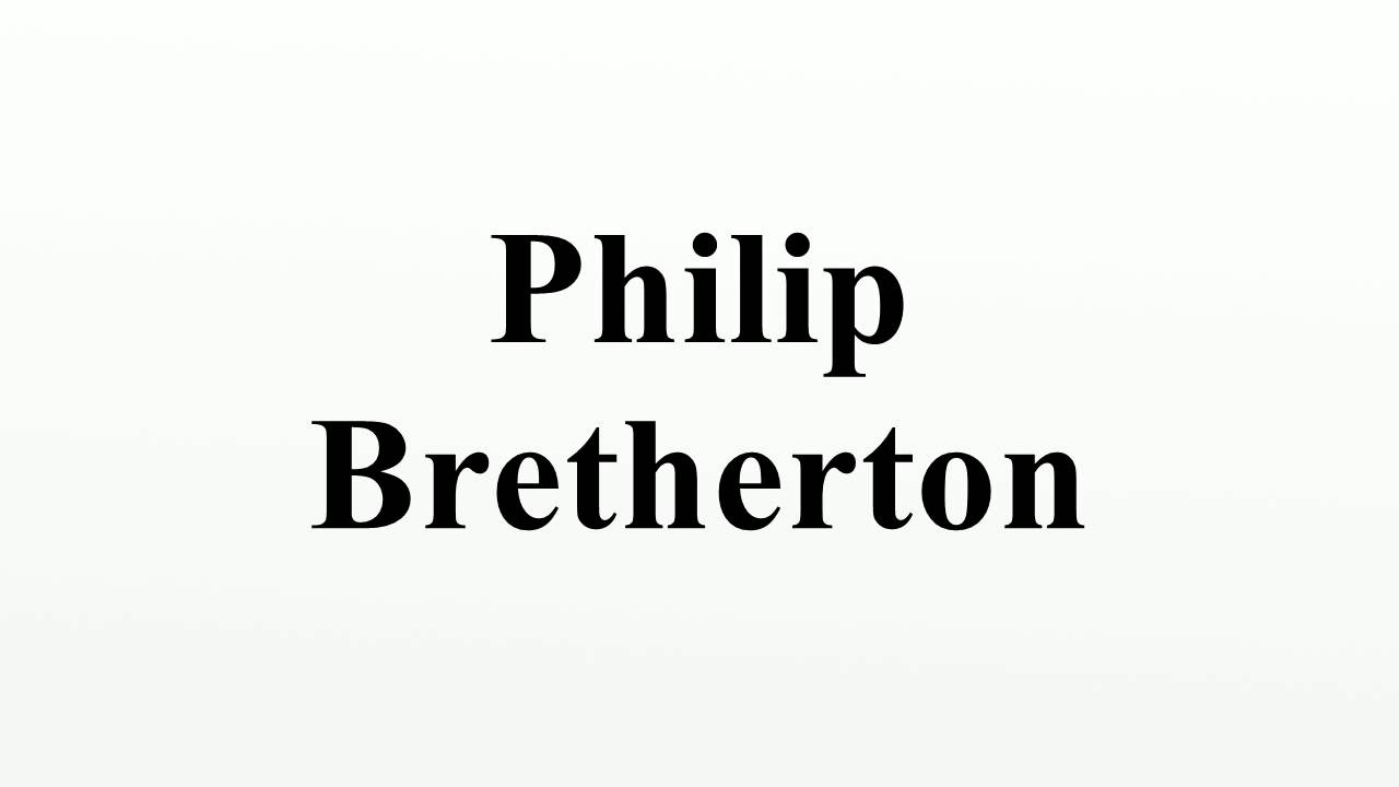 Philip Bretherton (born 1955) nude (92 photos), Topless, Cleavage, Instagram, bra 2018