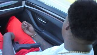 LIL PHAT - DVD - WEBISODE PART 13 ..Gutta Tv & Phat On The Road