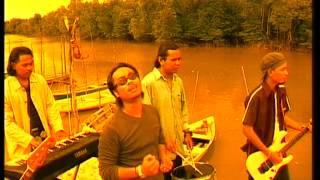 Sweet Child - Mencari Rindu Yang Hilang (Official Music Video)