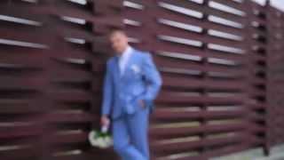 Находка садебная Видеосъемка и фотосъемка видеооператор на свадьбу(, 2014-10-03T03:25:02.000Z)