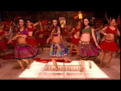 aa re pritam pyare rowdy rathore  full song HD