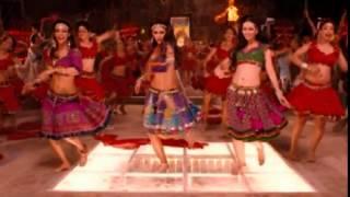 aa re pritam pyare (rowdy rathore) || full song HD