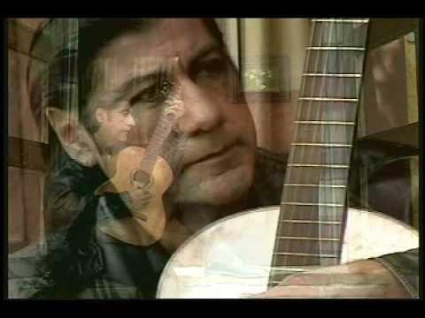 Los ángeles negros - Guitarra suena otra vez