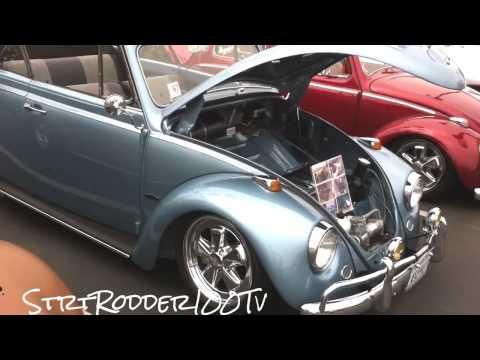 VW Bugs Volkswagen Splits an Oval Window Classics