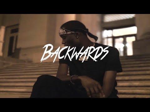 Lody Lucci - Backwards (Music Video)