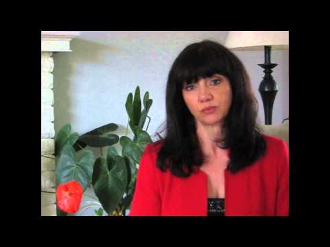 90 Day Fitness Challenge - Preparation for the Camino de Santiago - Your Pink Friend Video