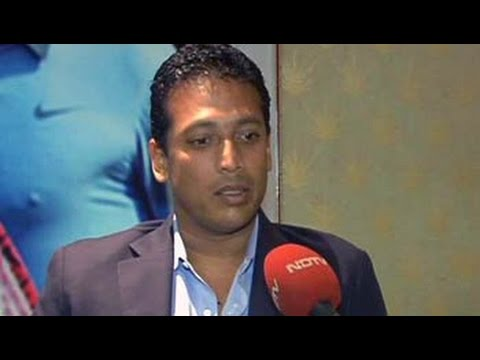 Mahesh Bhupathi: Great to have Leander Paes, IPTL format will suit his style