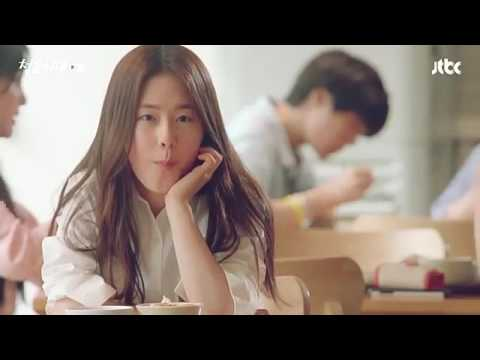 Age of youth Ep 5 cut