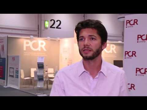 ESC 2015: Advances in Interventional Cardiology (part II)