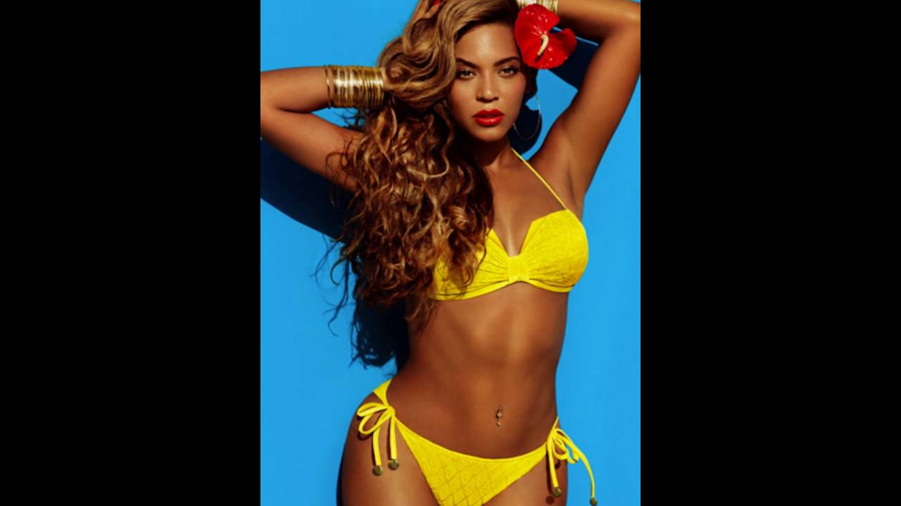 Image result for beyonce belly button