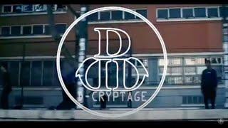 D CRYPTAGE - LES CRISES EN AMÉRIQUE LATINE