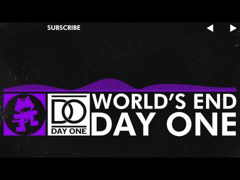 [Dubstep] - Day One - World's End [Monstercat Release]