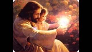 Mãe e Pai de anjo - Emocionante