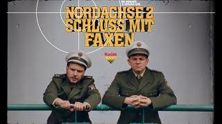MC Bomber & Shacke One - Schluss mit Faxen ► prod. Achim Funk