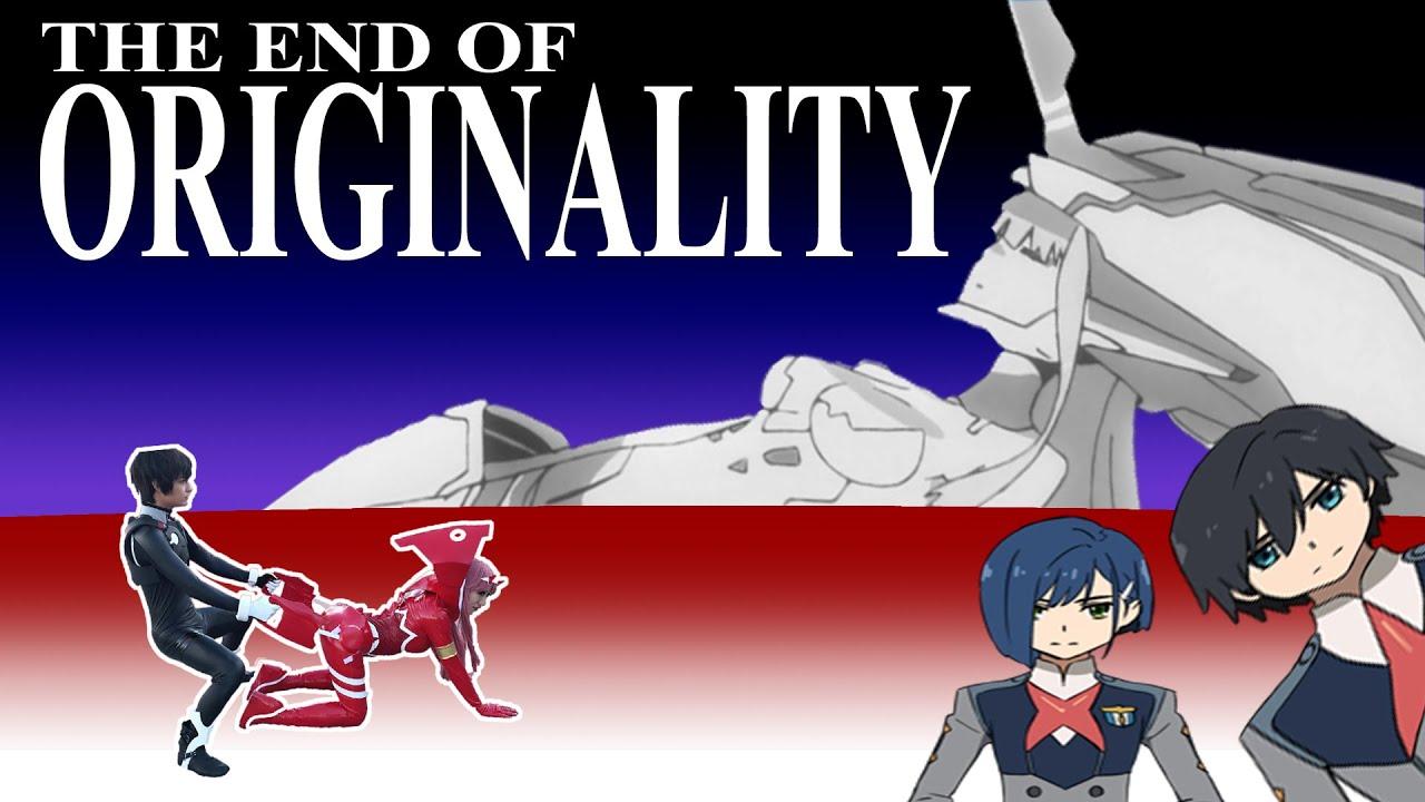 Shinji Grab My Eva Tink Psycho Logical Trauma Evangelion Memes