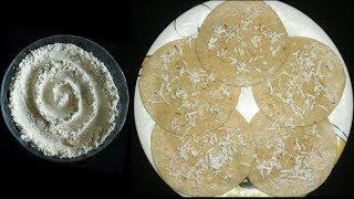 Download Lagu கோதுமையில் மல்லிதா | malitha seivathu eppadi | Indian sweet recipe mp3