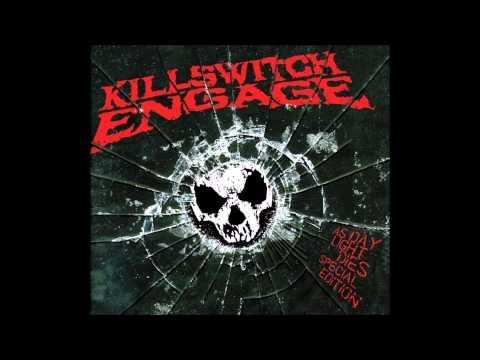 Клип Killswitch Engage - Desperate Times