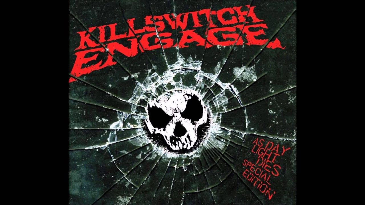 killswitch-engage-desperate-times-hd-trevor-davis
