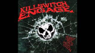 Watch Killswitch Engage Desperate Times video
