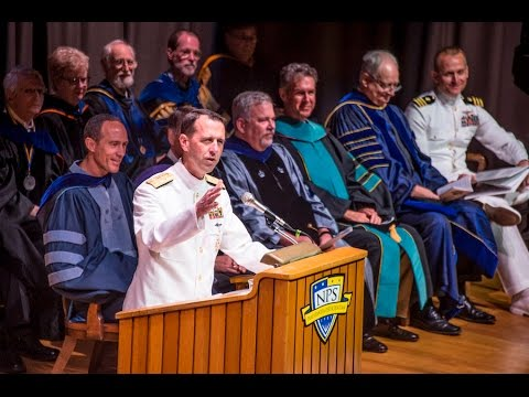 2016 Spring Quarter Graduation - June 17, 2016 (full)